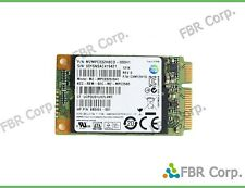 Tested 32GB Samsung PM830 mSATA SSD Solid State Drive Laptop HDD MZMPC032HBCD