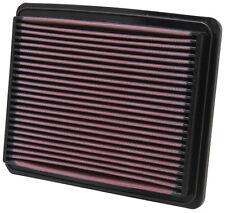 K&N 33-2188 Air Filter