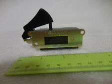 FUJISOKU Trigger Switch (2/LOT!) for Makita Miter Saw LS 1440 +, P/N SGE220RD-1
