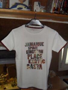 Tee-shirt garçon 12 ans