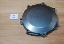 Yamaha wr400 5be-15415-00-00, funda, generador genuine volver a nos xn3548