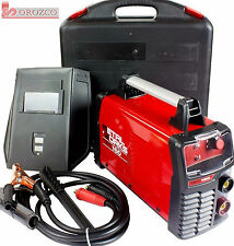 160A elettrodo di saldatura inverter Metalworks TEC 160