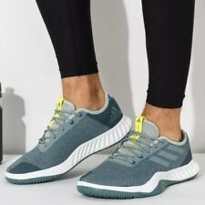 🔥Mens Adidas CrazyTrain LT Training Shoes 10.5 Bounce boost crossfit TR Elite