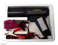 AUTOMOTIVE INDUCTIVE TIMING LIGHT – Xenon bulb – diagnostic test equipment