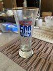 78th indy 500 pilsner glass