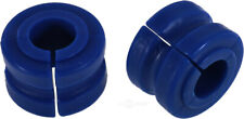 Suspension Stabilizer Bar Bushing Kit Front Autopart Intl 2700-288567