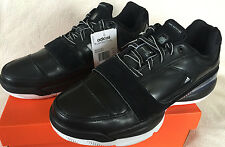 Adidas TS Lightswitch Gil 105754 Gilbert Arenas Black Basketball Shoes Men's 13