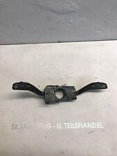 VW Seat Skoda Lenkstockschalter 6Q0953503BJ Tempomat