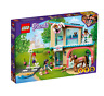 LEGO® Friends Heartlake City Tierklinik (41446) - NEU - VVK 01.03.21