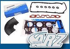 Zylinderkopfdichtung REP.-SATZ VW Seat Ford 2.8 V6 Motor AYL BDE BDF