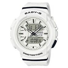 Reloj Casio para mujer Bga-240-7aer