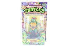 Teenage Mutant Hero Turtles Raphael TMNT MOSC New Classics