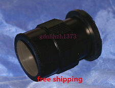 M52x1mm Screw lens to Hasselblad mount Camera Focusing Helicoid Adapter 45~95mm