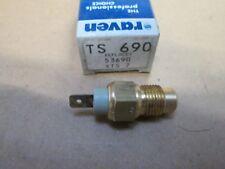 CITROEN AX BX C15 TEMPERATURE SENSOR  RAVEN TS 690 53690