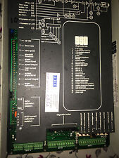 EUROTHERM SSD 545 DRIVE 545.0098.6.2.0.072.1000.0.00