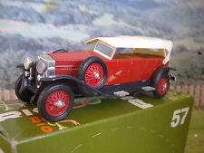1/43 Rio (Italy) Fiat Tipo 519 S 1926-29 #57