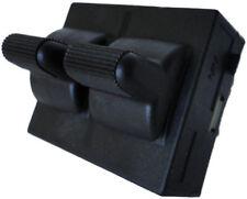 NEW 1993-2003 Dodge Plymouth Neon  Ram Van Wagon Etc. Power Window Master Switch