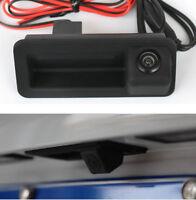 Auto Rückfahrkamera Kamera für FORD FOCUS 2 2C 3C MONDEO Fiesta S-Max Land Rover