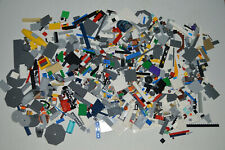 Genuine Lego 3 Lbs Replacement Parts Pieces Bulk Mixed Lots Bricks Plates Lot #7