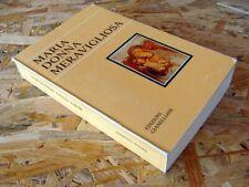 082) MARIA DONNA MERAVIGLIOSA - Antonio Maria Gianelli (ediz Gianelliane 1988)