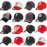 Official Liverpool FC Merchandise Baseball Cap Hat Adult Kids Birthday Christmas