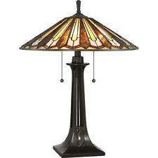 Lance Table Lamp