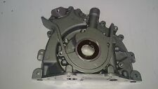 LAND ROVER RANGE ROVER 2.7 TDV6 OIL PUMP 2.7 3.0 - NEW  - LR076782 - C2C39664