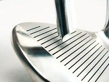 GrooVtec restaurateur golf groove sharpener