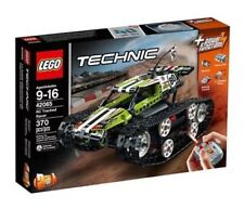 !!!NEW!!! Lego TECHNIC RC Tracked Racer - 42065 - Free Shipping!!!