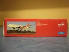 Herpa Wings 1:500 Boeing 787-9 Dreamliner Juneyao Airlines 533089