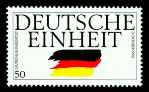 Bund,  Plattenfehler  Mi.  1477   f   45  **  ( DE 1379 - 003 )   ( R 105-9-17 )