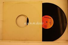 "Slowhand - Sharon Black , LP 12"" (G)"