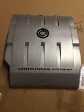 2006-2011 CADILLAC DTS V8 ENGINE Motor Intake Manifold COVER OEM Factory NHP 06