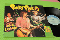 BINKY Philips LP Orig Canada 1987 NM