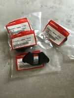 Genuine Honda C 90 Sprocket Damper Rubbers PT 41241-GB4-770 ) ( Four)