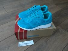 SAUCONY 6000 'EASTER PACK' EMERALD US8