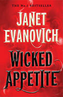 Wicked Appetite (Wicked Series, Book 1) ' Evanovich, Janet