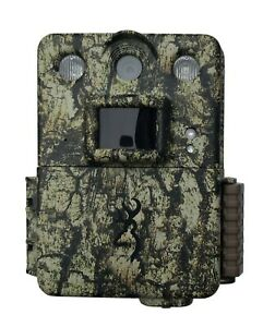 Browning Trail Camera BTC-4P16 16MP Command Ops Pro Game