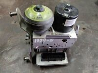 2003 Mercedes-Benz E320  - ABS Pump  - ( Order by Part # Only - 0054317912 )