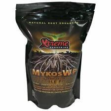 Xtreme Gardening Mykos WP Wetting Powder 12 oz ounce