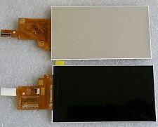 LCD LC Display Screen Bildschirm TFT für SONY XPERIA M C1904 C1905 C2004 C2005