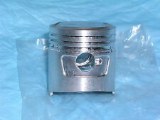 HONDA CB100 NOS PISTON S2 13103-107-760  - CL100 SL100 XL100