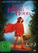 Red Riding Hood - Rotk???ppchen kehrt zur???ck