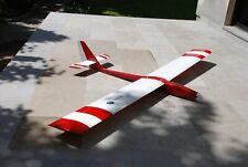 rc modellbau flugzeug