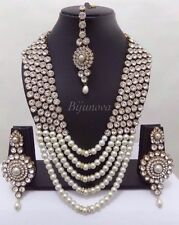 Pearl Necklaces Jewellery