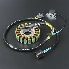 Motorcycle Stator Coil For Suzuki DR-Z 400 DRZ400 DRZ400S DRZ400E DRZ400SM