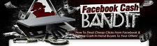 Step By Step Guide on Facebook Business Ads System- eBook and Videos on CD