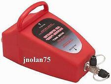 Air Vacuum Pump R134A & R12 Refrigerant Auto A/C Air Conditioning System Tool