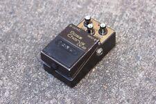 1987 Boss CE-2B Bass Chorus MIJ Japan Vintage Effects Pedal
