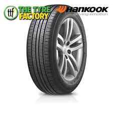 Hankook Kinergy EX H308 195/70R14T 91T Passenger Car Tyres